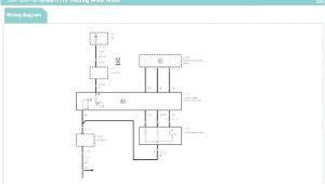 Usb Wire Diagram Electrical Wiring Unfinished Garage Schema Diagram Database
