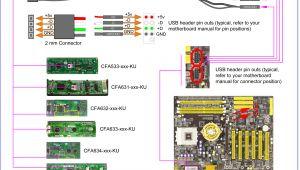 Usb Wiring Diagram Motherboard Micro Wiring Diagram Blog Wiring Diagram