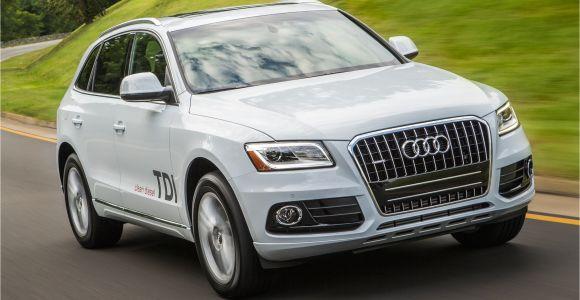 Used 2016 Audi Sq5 2016 Audi Q5 2019 2020 New Car Specs