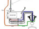 Usha Ceiling Fan Wiring Diagram Wiring Diagram Speed Ceiling Fan Switch Wiring Diagram