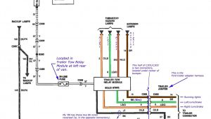 Utility Trailer Wire Diagram Utility Trailer Wiring Diagram Free Wiring Diagram