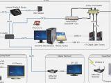 Uverse Installation Wiring Diagram U Verse Setup Diagram Wiring Diagram List