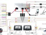 Uverse Installation Wiring Diagram U Verse Wiring Schematic Wiring Diagram Local