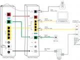 Uverse Installation Wiring Diagram Wiring Diagram for att Uverse Wiring Diagram Img
