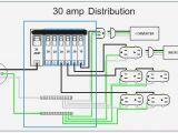 V8043e1012 Wiring Diagram 30a 250v Wiring Diagram Wiring Diagram