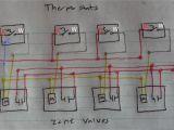 V8043e1012 Wiring Diagram 4 Wire Zone Valve Diagram Wiring Diagram Mega