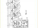 V8043e1012 Wiring Diagram Honeywell Wiring Diagram Wiring Diagram Database