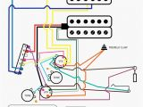 Valcom V 1030c Wiring Diagram Valcom V 1030c Wiring Diagram Luxury Val Speakers Wiring Diagrams