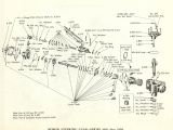 Valor Its 702w Wiring Diagram Wiring Diagram Kenwood Kdc Mp4 25 Schematic Diagram