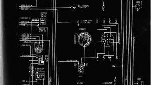 Vav Wiring Diagram Vav Wiring Diagram Wiring Diagrams