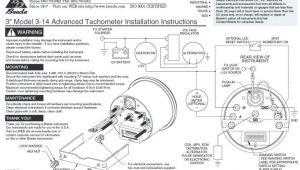 Vdo Diesel Tachometer Wiring Diagram Marine Tachometer Wiring Diagram 1 Wiring Diagram source