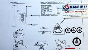 Vdo Rudder Angle Indicator Wiring Diagram Vdo Rudder Gauge Wiring Diagram Wiring Library