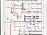 Ve Commodore Wiring Diagram Vn Wiring Diagram Data Diagram Schematic