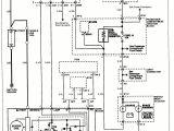 Ve Wiring Diagram Hyundai Santa Fe Spark Plug Wiring Diagram Wiring Diagram Database