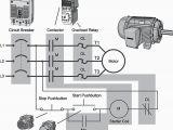 Ve Wiring Diagram Sennheiser Rs 175 Rf Wireless Headphone System Gadgets