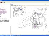Vectra C Stereo Wiring Diagram 2003 Opel Corsa Wiring Diagram Wiring Diagrams Konsult
