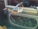Vectra C Stereo Wiring Diagram Corsa C 2000 2006 How to Remove the Radio Refit with Part Numbers