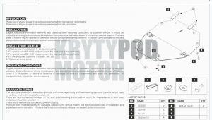 Vectra C Wiring Diagram Vectra C Wiring Diagram Best Of Vauxhall Vectra Wiring Diagram Pdf