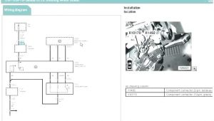 Vehicle Wiring Diagram Sand Car Wiring Diagram Wiring Diagram
