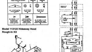 Vent A Hood Wiring Diagram Wolf Range Wiring Diagram Wiring Diagram