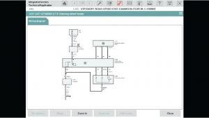 Verizon Fios Wiring Diagram Fios Wiring Diagram Malochicolove Com