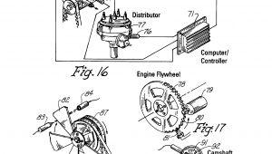Vermeer Bc1000xl Wiring Diagram Vermeer Wiring Harness Wiring Diagram Technic