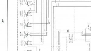Versalift Wiring Diagram Versalift Bucket Truck Wiring Diagram Free Wiring Diagram