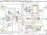 Vespa Px 200 Wiring Diagram 25 Best Vespas Images In 2018 Vespas Motorcycles Vespa P200e