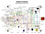 Vespa Px 200 Wiring Diagram Lml Scooter Wiring Diagram Wiring Diagram Page
