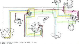Vespa Px 200 Wiring Diagram Vespa Wiring Diagram Free Blog Wiring Diagram