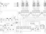 Vfd Starter Wiring Diagram Abb Wiring Diagrams Wiring Diagram Technic