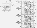 Vfd Starter Wiring Diagram Allen Dley Vfd Wiring Diagram Wiring Diagram