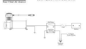 Viair Air Compressor Wiring Diagram Viair Wiring Diagram Wiring Diagram