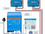Victron Multiplus 3000 Wiring Diagram Die 48 Besten Bilder Zu Akku Ladetechnik In 2020 Technik