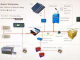 Victron Multiplus 3000 Wiring Diagram Lifeypo4 Futtert Gel Batterie Geht Das Wohnmobil