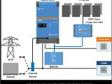 Victron Multiplus 3000 Wiring Diagram Victron Multiplus Ii 48 5000 70 50 230v