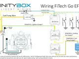Vintage Air Trinary Switch Wiring Diagram Vintage Air Trinary Switch Wiring Diagram Best Of Wiring Diagram for