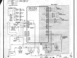 Vintage Air Trinary Switch Wiring Diagram Vintage Air Trinary Switch Wiring Diagram Fresh Trinary Wiring