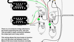 Vintage Les Paul Wiring Diagram Wiring Diagram for 335 Style Guitar Wiring Diagram Show