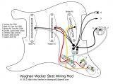 Vintage Strat Wiring Diagram Fender American Strat Wiring Diagrams Wiring Diagram