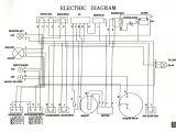 Vip Scooter Wiring Diagram Roketa 50cc Scooter Wiring Diagram My Wiring Diagram