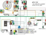 Vip Scooter Wiring Diagram Tao Tao 49cc Scooter Cdi Wiring Diagram Wiring Diagram Rows