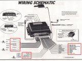 Viper 3100v Wiring Diagram Avital 3100 Alarm Wiring Diagram Wiring Diagram Autovehicle