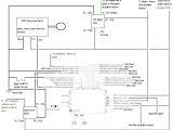 Viper 3100v Wiring Diagram Dei Alarm Wiring Diagram Wiring Diagram Image Free