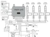 Viper 350hv Wiring Diagram Car Wiring Diagram Alarm Wiring Schematic Diagram 113 Fiercemc Co