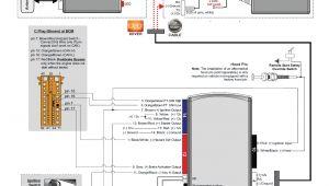 Viper 5101 Remote Start Wiring Diagram Viper 4205v Wiring Diagram Wiring Diagram Home