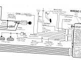 Viper 5305v Wiring Diagram Smart Start Wiring Diagram Wiring Diagram toolbox