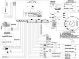 Viper 5305v Wiring Diagram Viper 5902 Wiring Diagram Wiring Diagram Database