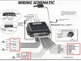 Viper 5305v Wiring Diagram Viper Remote Start Wiring Diagram Wiring Diagram Paper