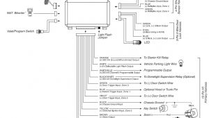 Viper 5701 Wiring Diagram Viper 1002 Wiring Diagram Wiring Diagram Centre